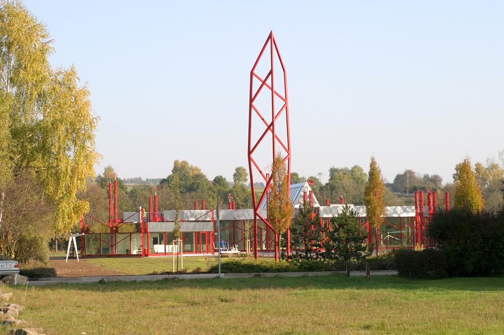 Tecta Kragstuhlmuseum Wikipedia