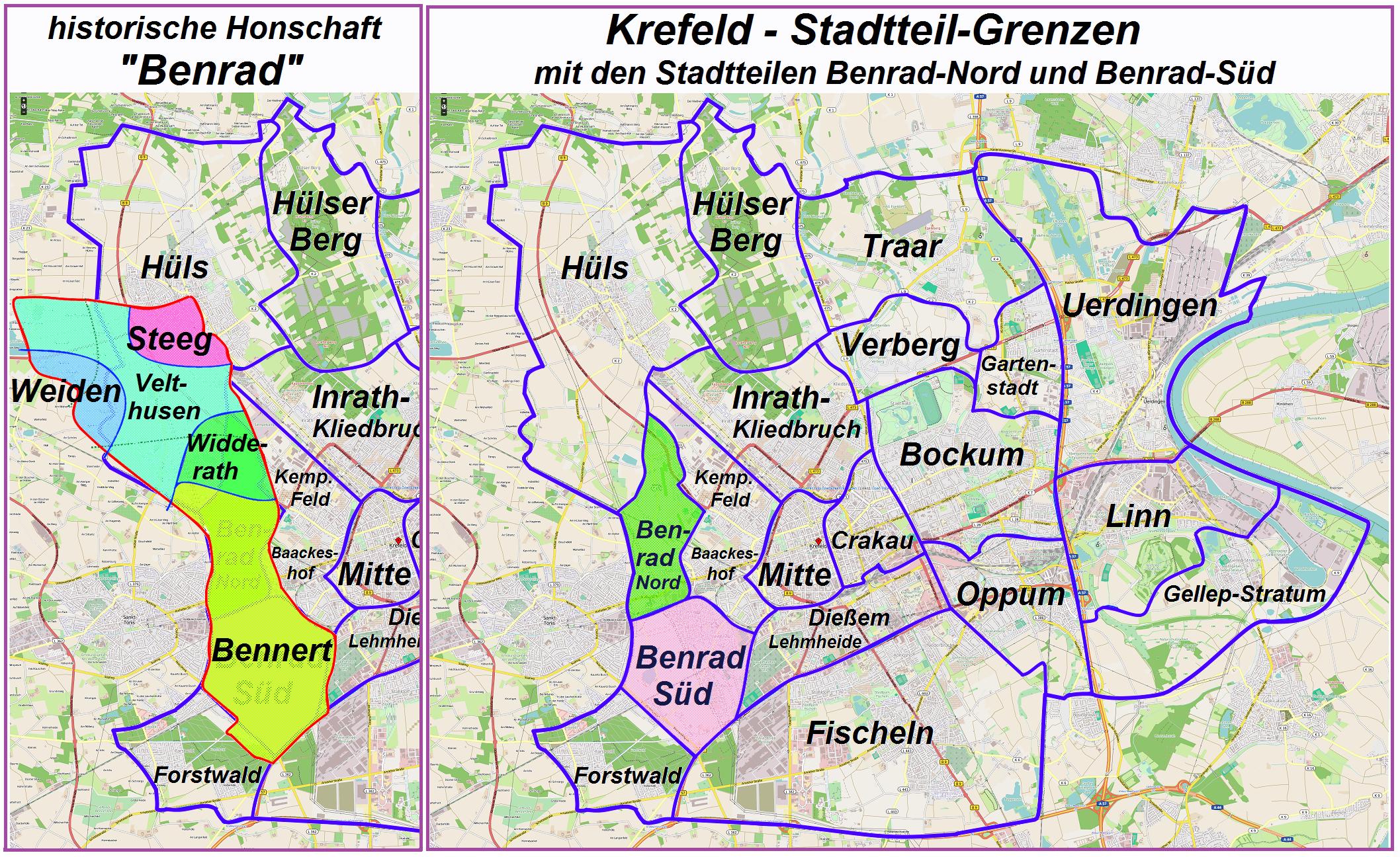 FileKrefeld Benradpng Wikimedia Commons