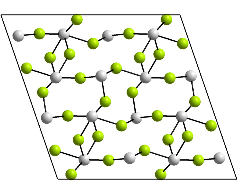 Tin(II) fluoride - Wikipedia