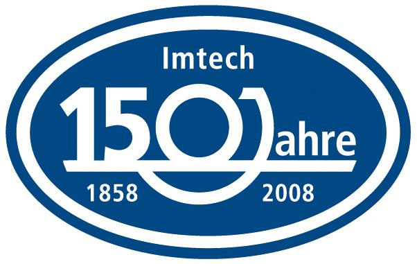 Imtech logo dating
