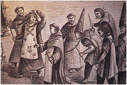 Archivo:La Inquisicion en lima.jpg