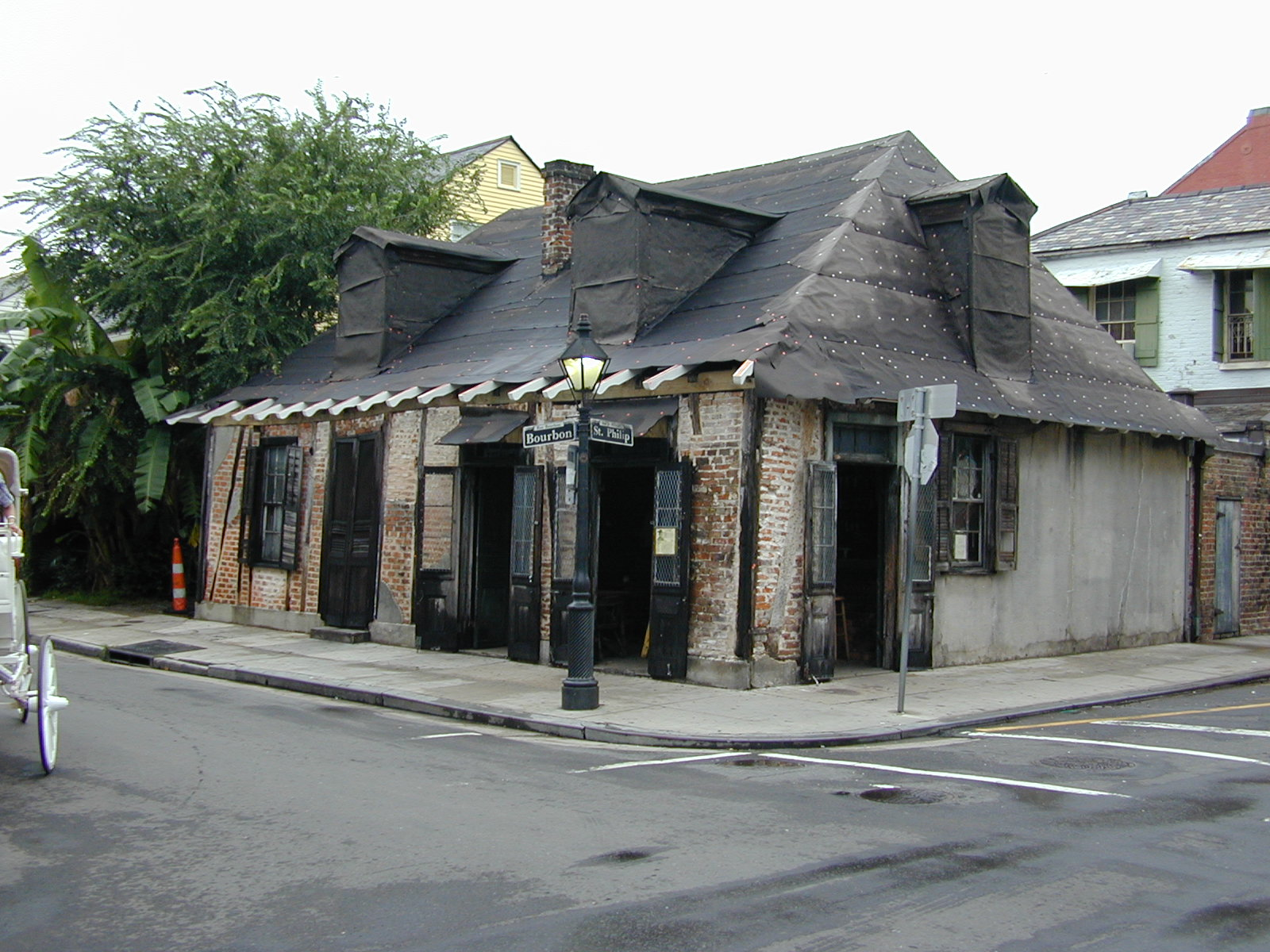 Free Renovation Software File Lafittesblacksmithshop Jpg Wikimedia Commons