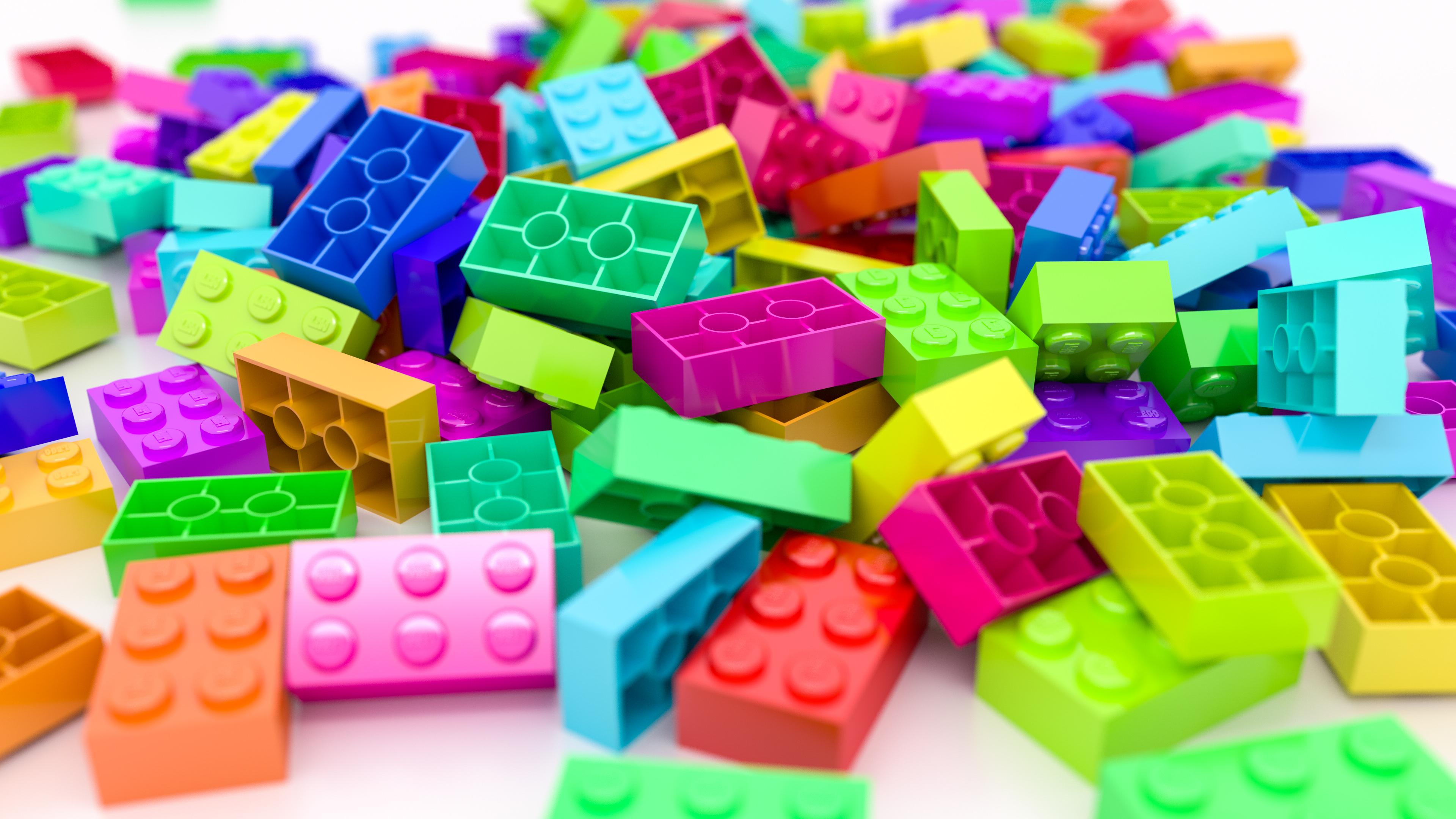 File:Lego blocks jpg - Wikimedia Commons