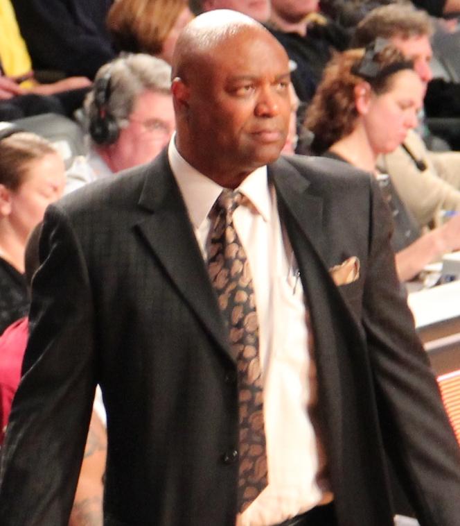 Leonard Hamilton Wikipedia