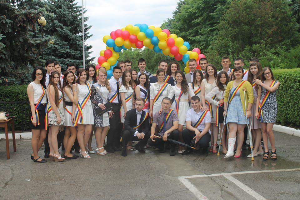 moldovan schools in transnistria wikipedia