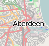 Location map United Kingdom Aberdeen.png
