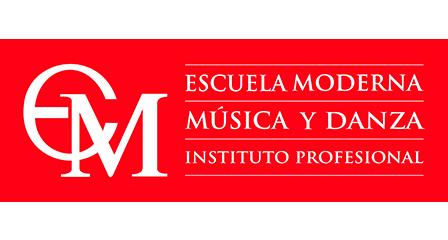 Escuela Moderna de Música y Danza - Wikipedia, la ...