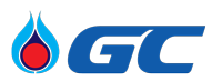 Logo-for-GC.png crop-200x73.png