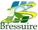 Logo Bressuire (2).jpg