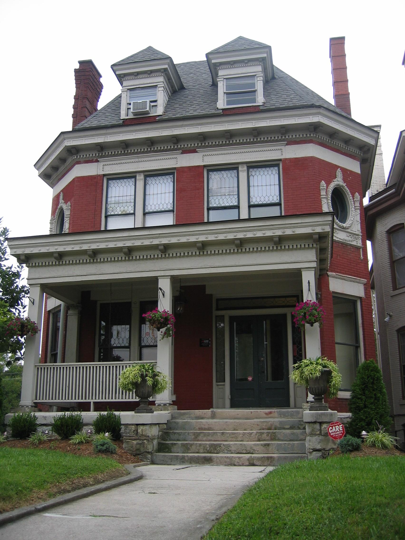 Innenarchitektur Häuser Stile Ideen Von Er