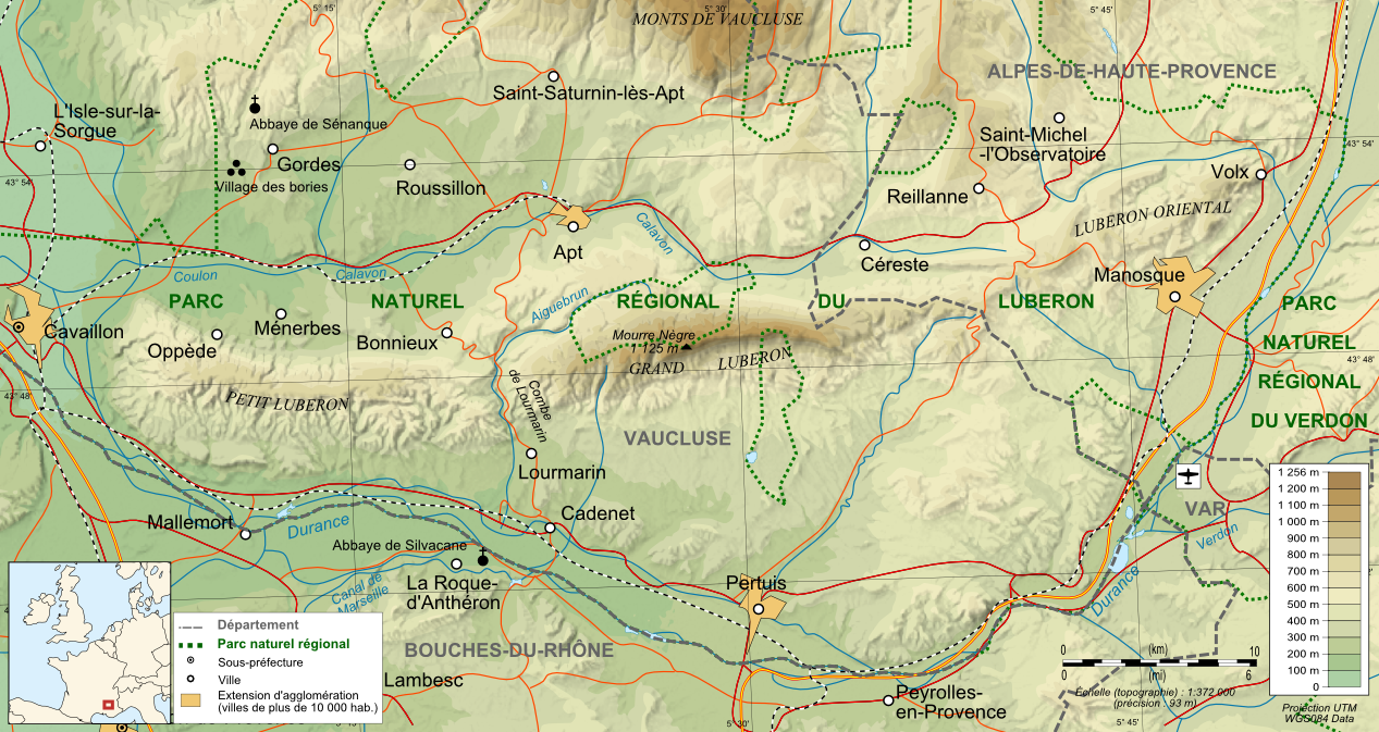 what is a topographic map with File Luberon Topographic Map Fr on Watch also Norway Map further ViewPics additionally 4 Animated Relief Maps Europes Famous Wine Regions in addition Geography.