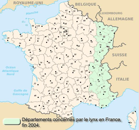 Carte Des Villes De Belgique D Ef Bf Bdtaill Ef Bf Bde
