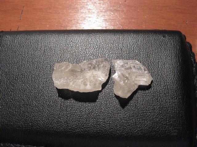 Molly Mdma Crystals Ef...