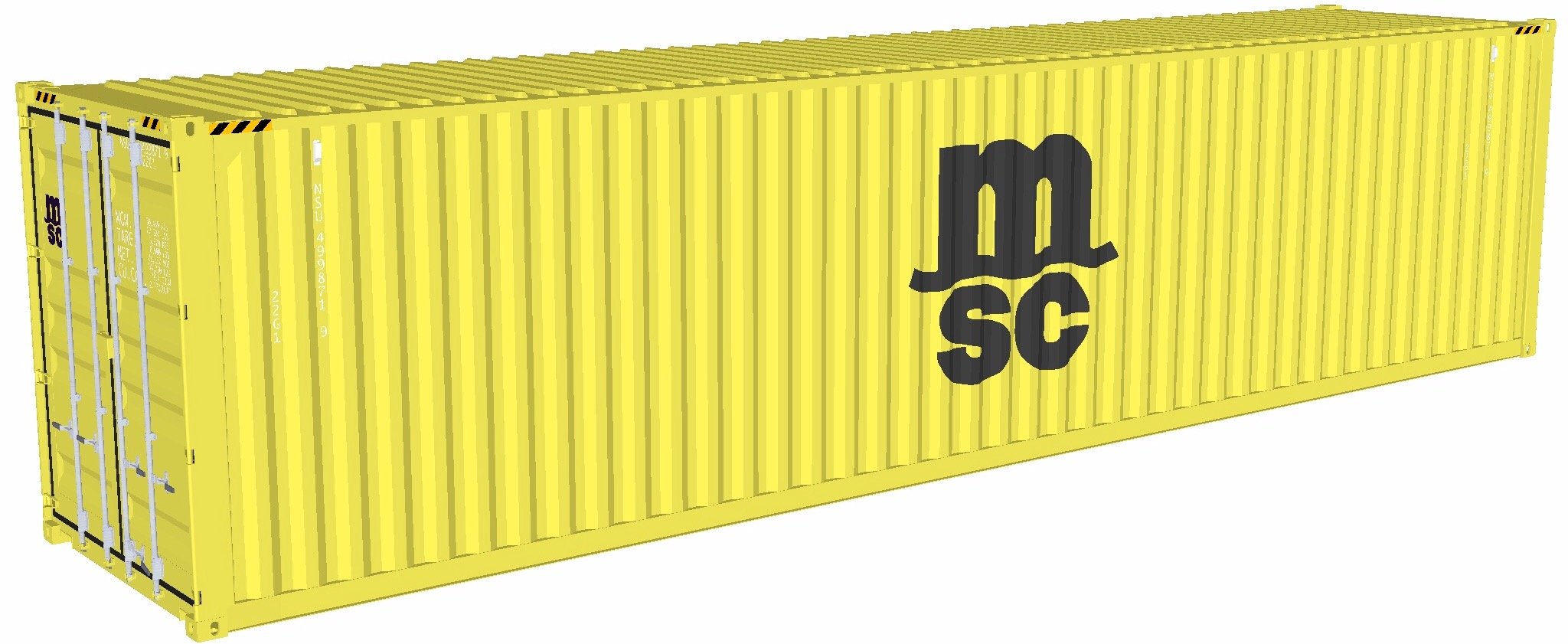 Shipping Container Commercial Kitchen For Sale