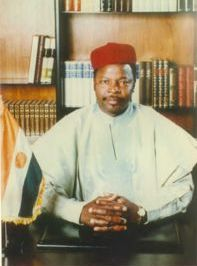Mahamane Ousmane.jpg