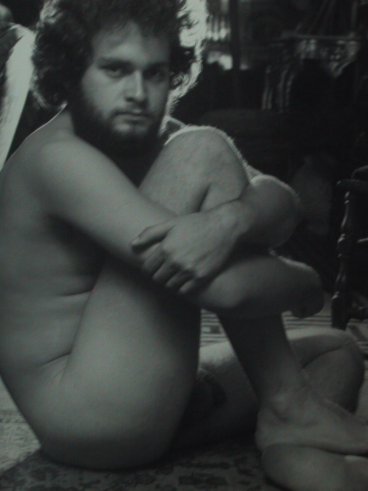 Nude Image Upload 121