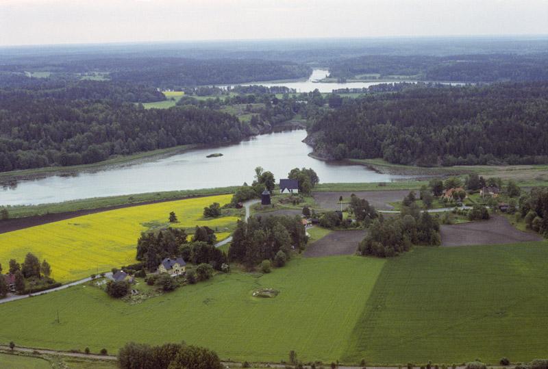 Norrtlje-Malsta scoutkr | Scouterna
