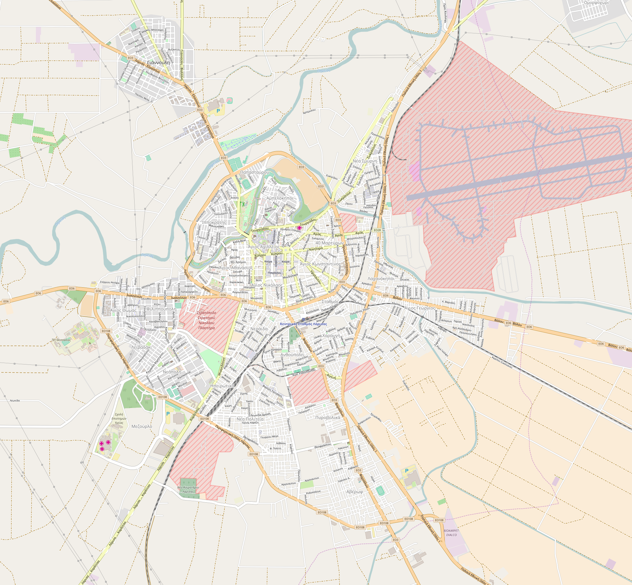FileMap of Larissapng Wikimedia Commons