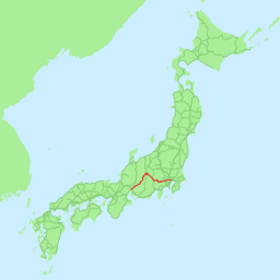 Map railroad japan chuo rough.png