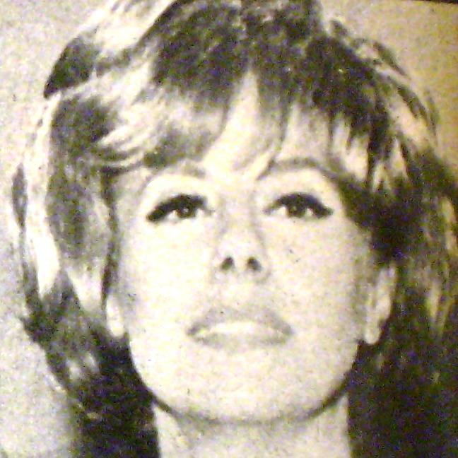 María Concepción César.JPG