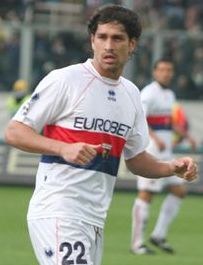 Marco Borriello (cropped).jpg