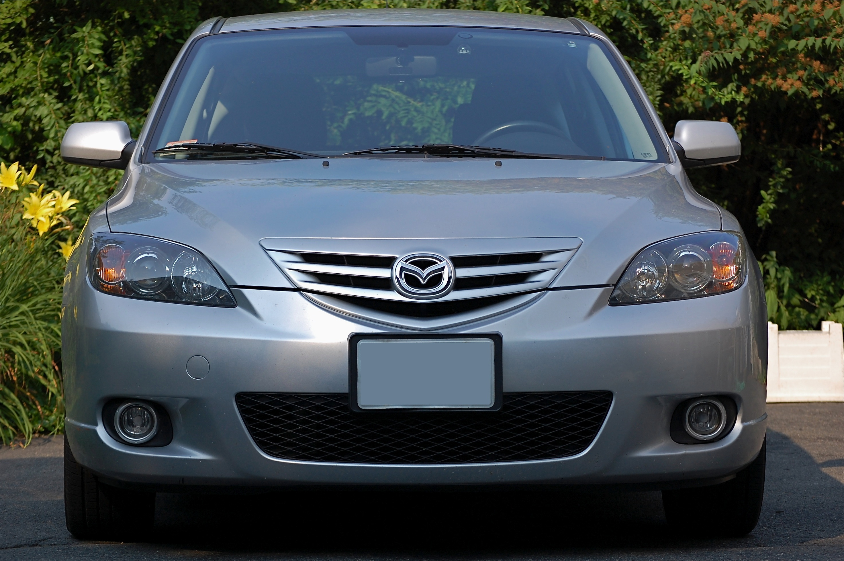 for mazda mazdaspeed sale information zombiedrive and photos
