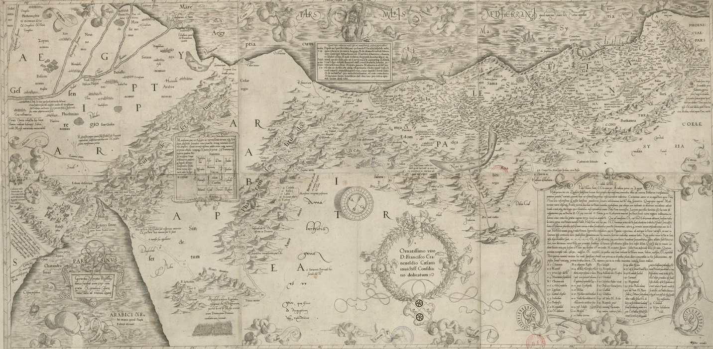File:Mercator Palestine 1537.jpeg