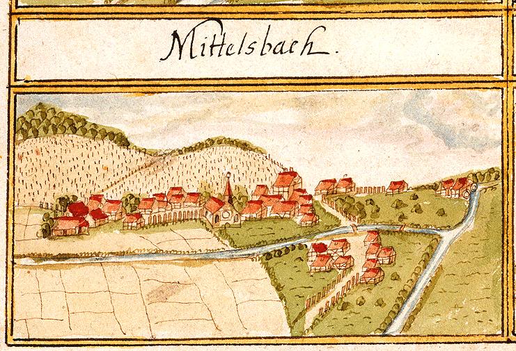 c date wiki Schorndorf