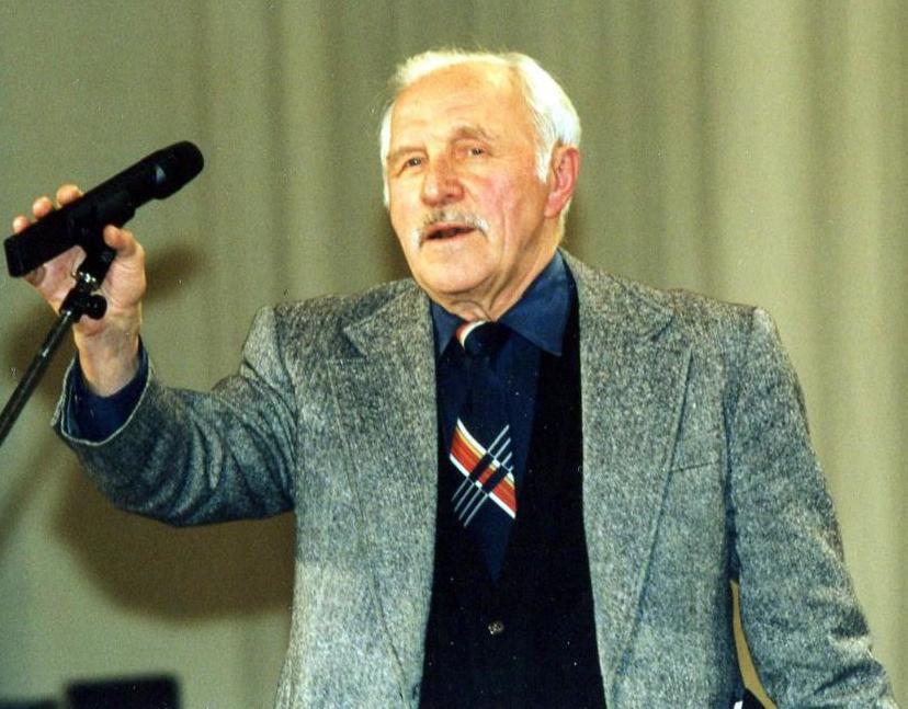 Тимофей Зайцев  kinopodorg