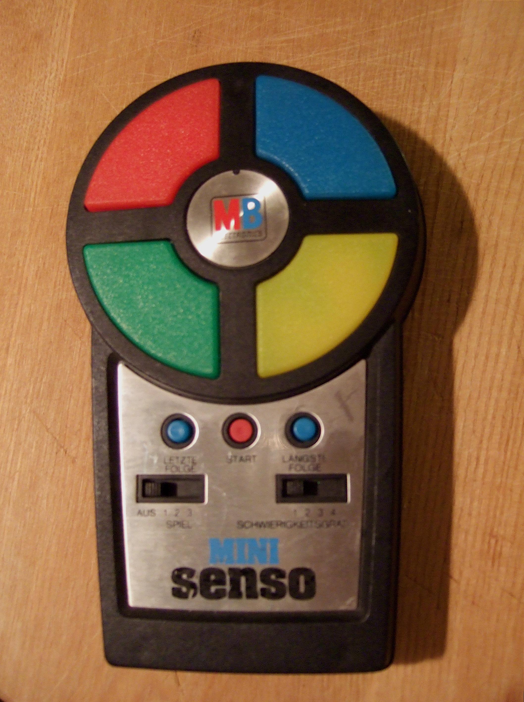 Senso Jessica - Cement Suede