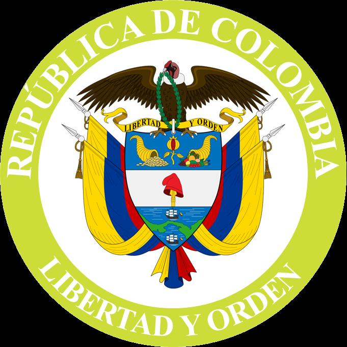 Ministerio de minas y energ a colombia wikipedia la for Ministerio de minas