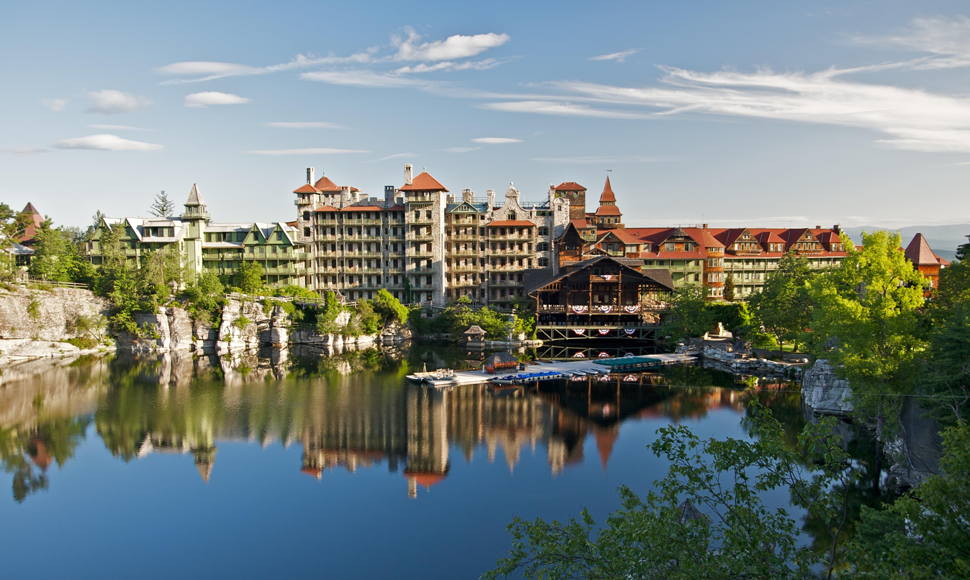 Mansion Resort And Spa Ubud