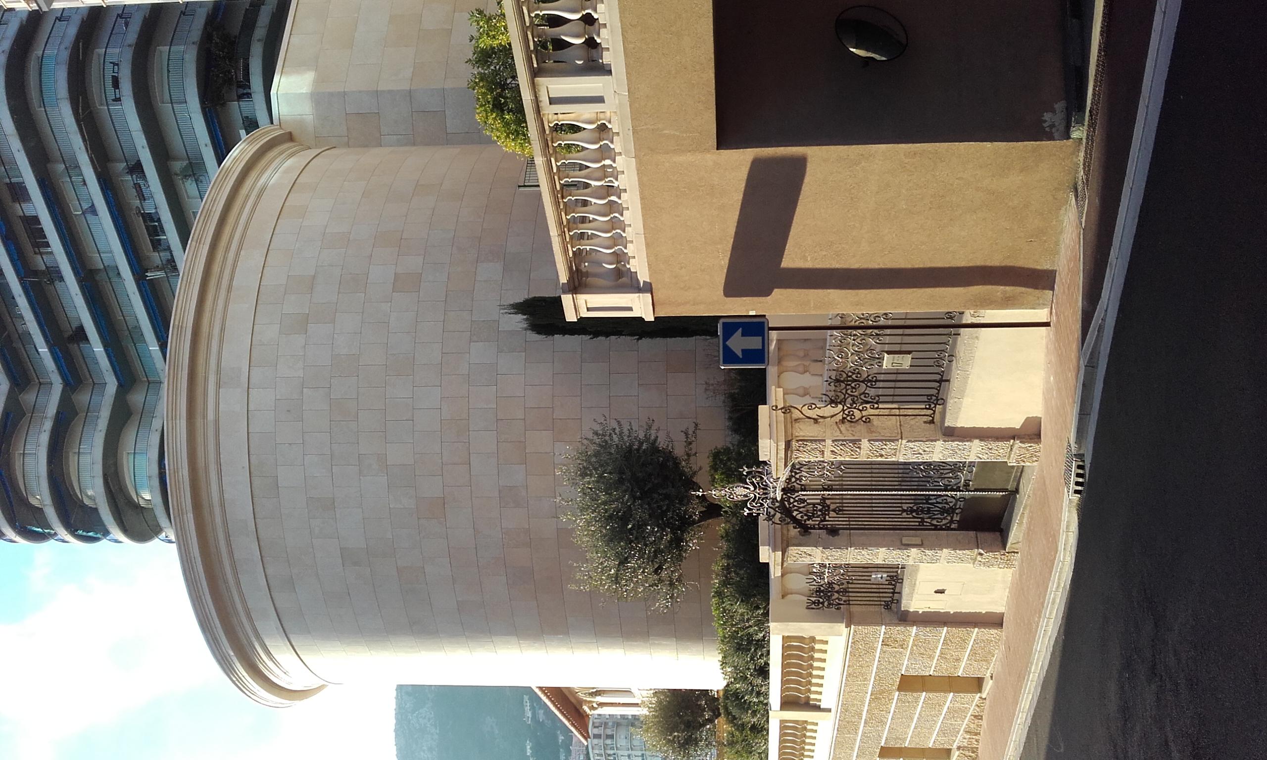 Fichier:Monaco Synagogue 4.jpg — Wikipédia