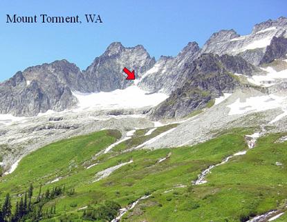 File:Mount Torment Photo.jpg