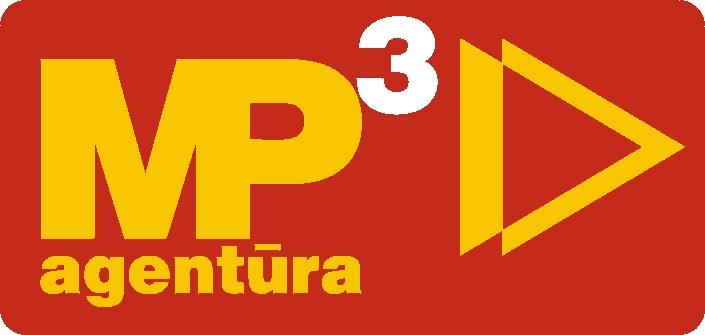 File:Mp3 logo.jpg