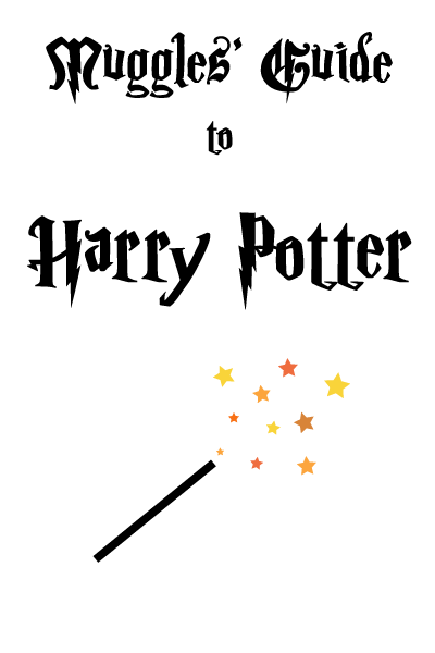 Muggles' Guide Cover.png