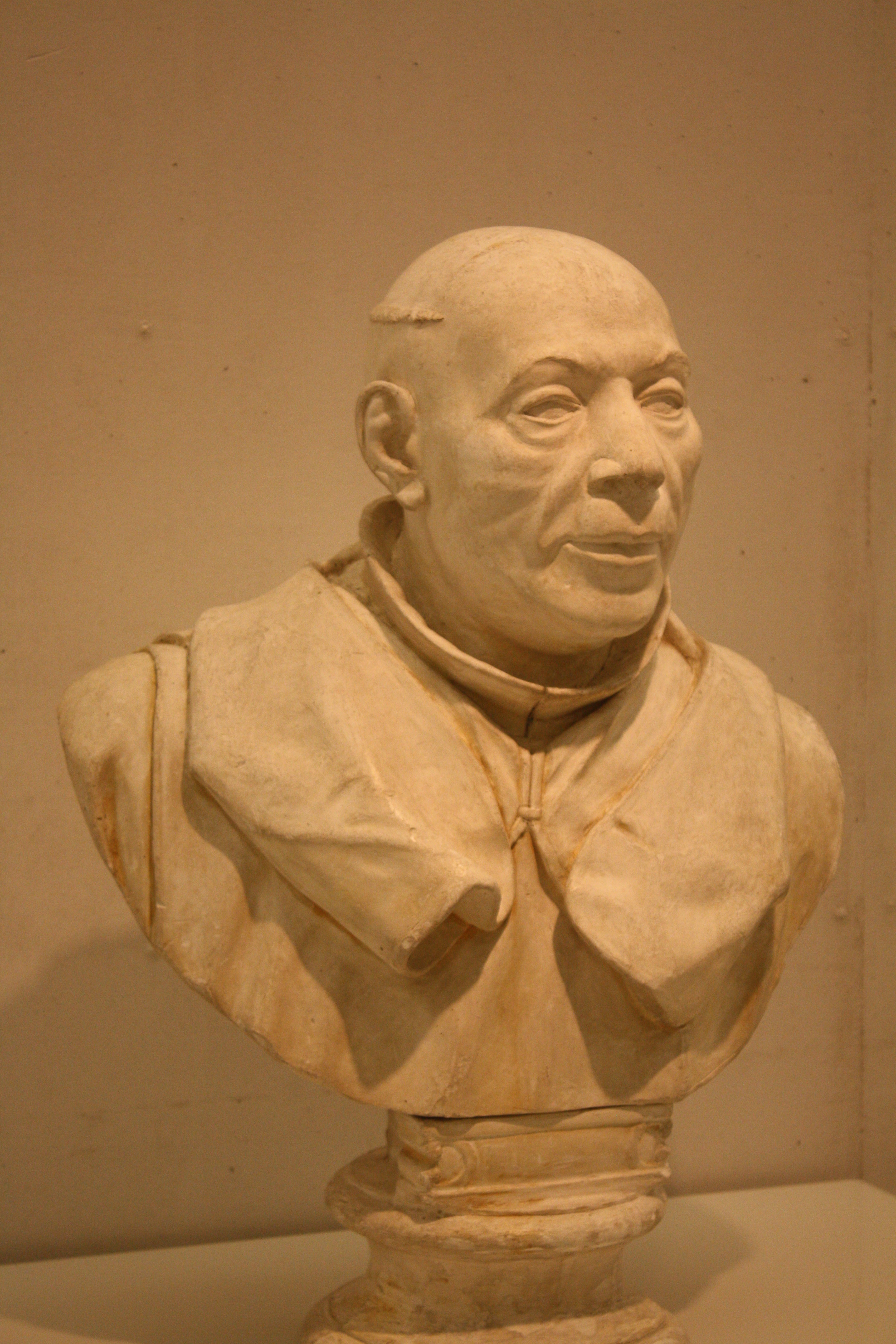 File:Museo Pontevedra, 6 Edificio, 02-12 Sarmiento.JPG - Wikimedia Commons