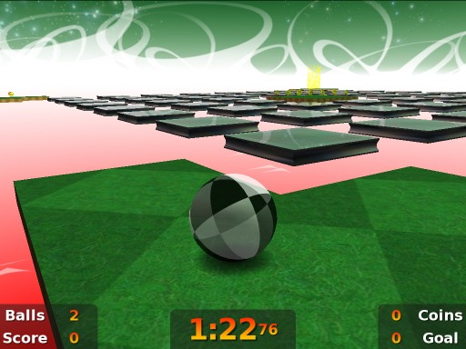 racketboy com • View topic - Together Retro: Super Monkey Ball