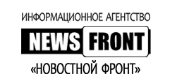 Файл:News Front logo.png?v=1571113195?v=1571113195 — Википедия
