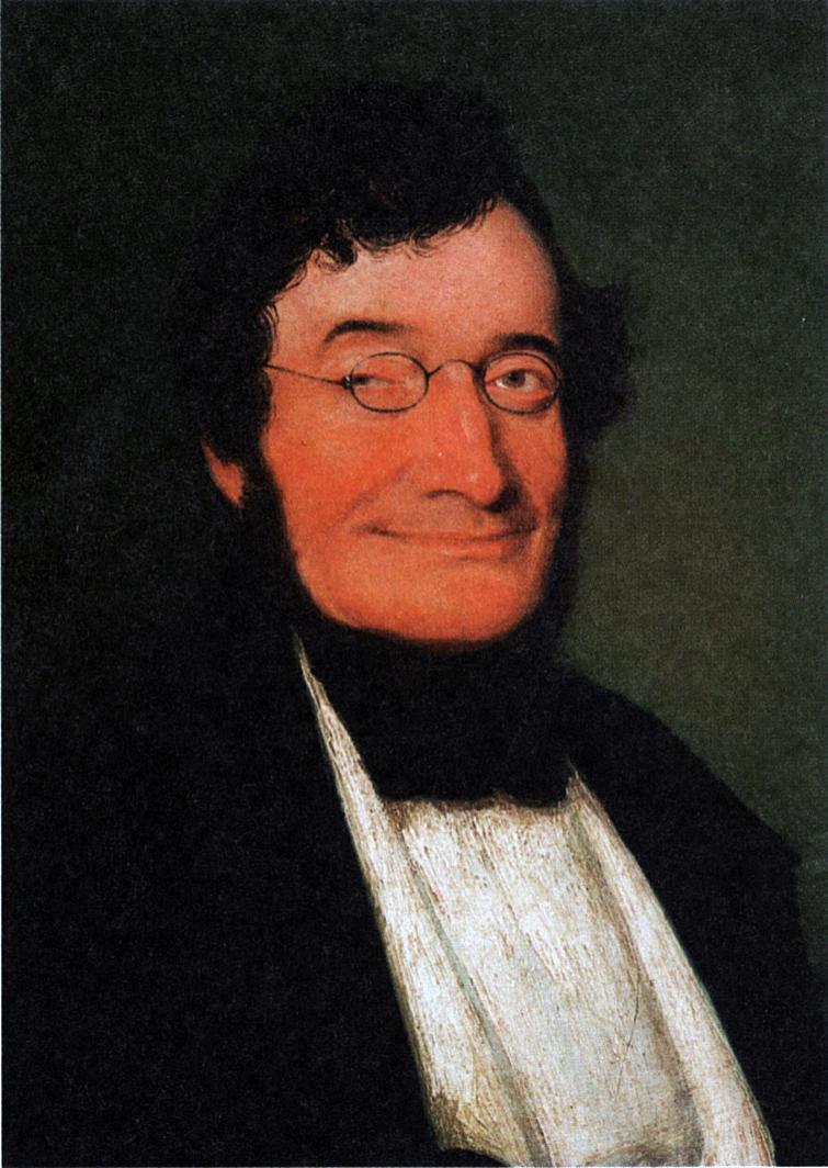 Ludwig van Beethoven* Beethoven·/ Philharmonisches Staatsorchester Hamburg , Joseph Keilberth - Symphonie Nr.III Es-dur, Op. 55 »Eroica«