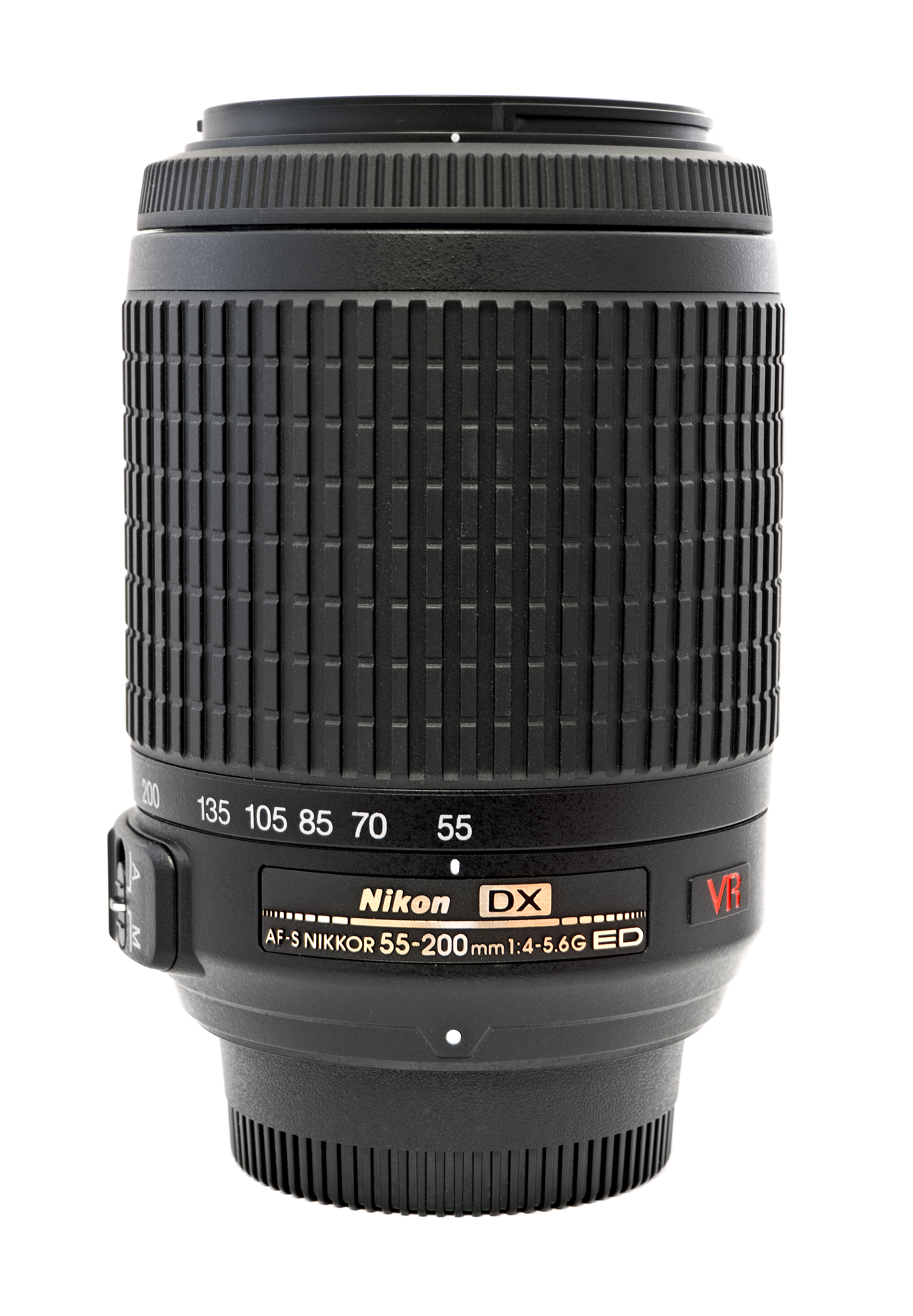 Description Nikon DX AF-S 55-200mm VR.jpg