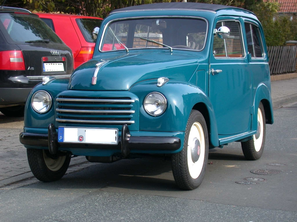 file:nsu-fiat-500c-belvedere-my1953 - wikimedia commons