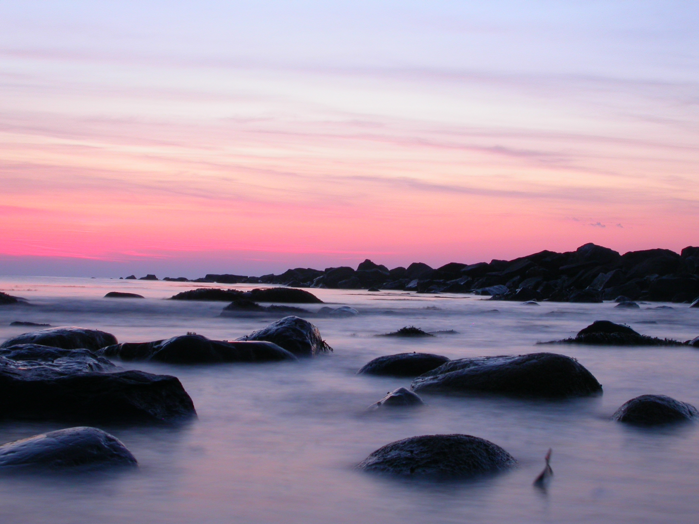 Ocean_Beach%2C_Early_Morning.jpg?uselang=fr