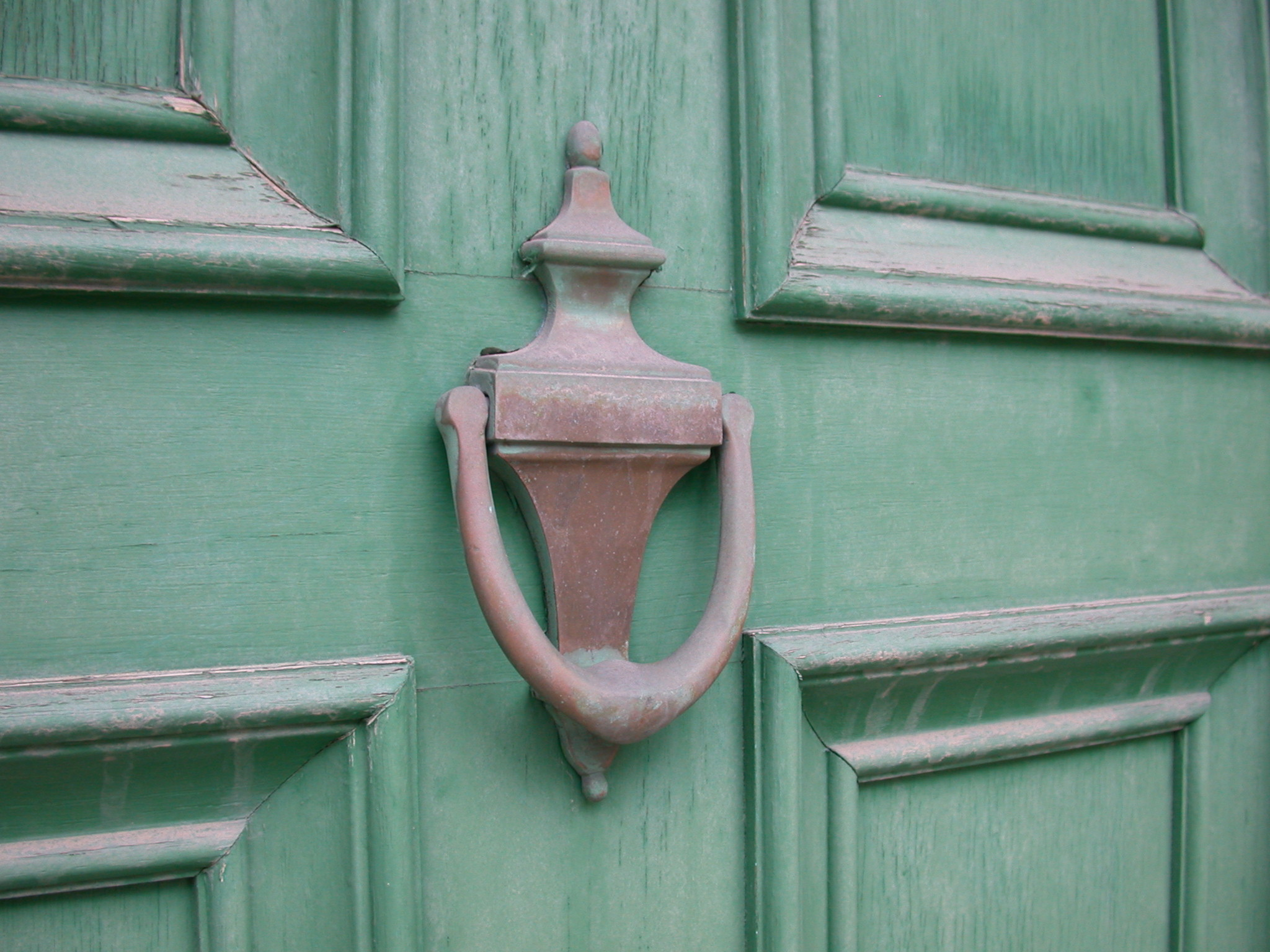 Brass Door Knockers 2048 x 1536 · 626 kB · jpeg
