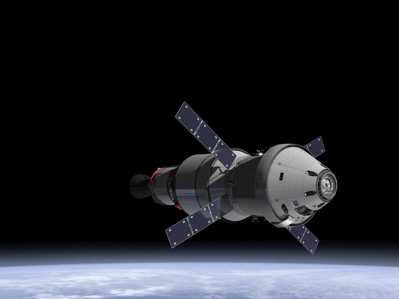 Orion_Service_Module.jpg
