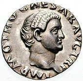 Bron: Classical Numismatic Group, Inc. (CNG)