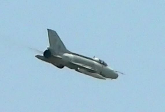 PAF_F-7P_Lahore.jpg