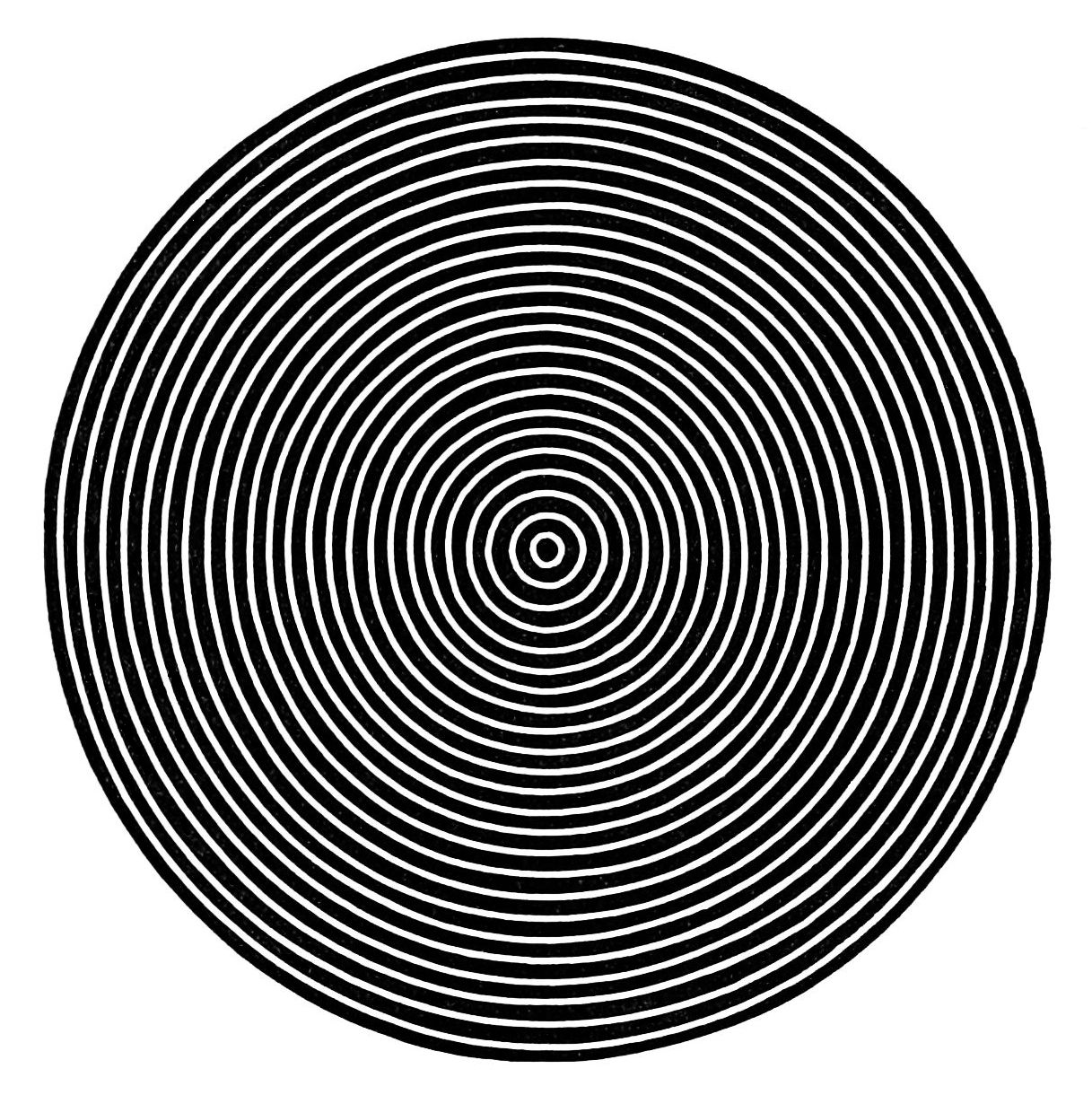 File:PSM_V18_D537_Concentric_circle_test_for_astigmatism on Concentric Circles