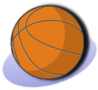 P basketball