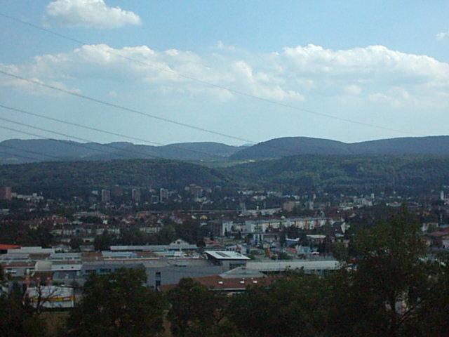 Opiniones de rheinfelden baden for Freibad rheinfelden baden